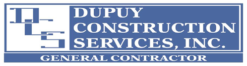 Dupuy Construction