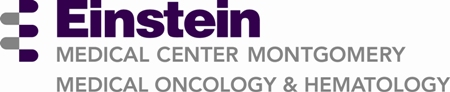 Einstein Medical Center Montgomery Oncology & Hematology