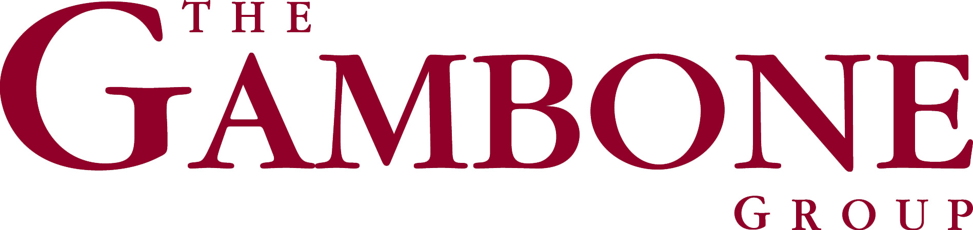 Gambone Group LOGO BURG.jpg
